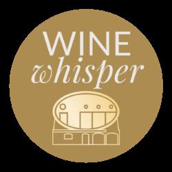 Wine Whisper